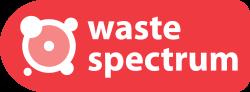 Waste Spectrum